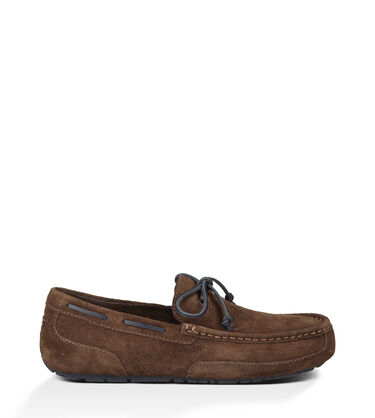 Chester Loafer