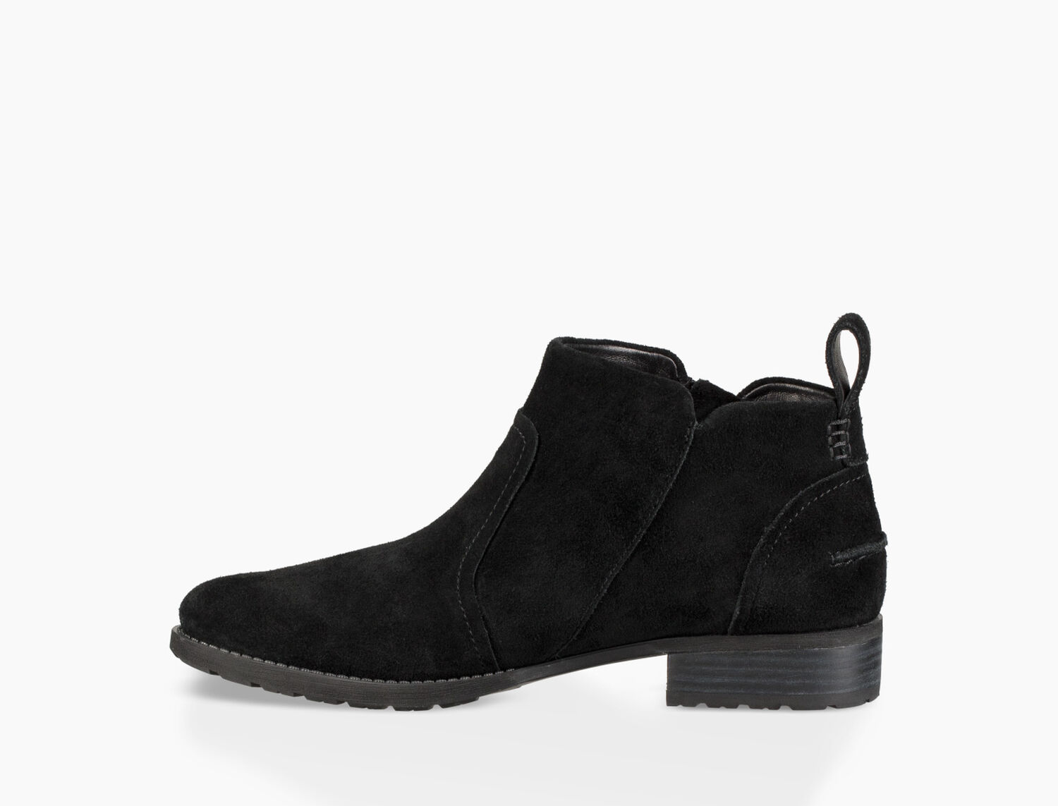 e2a9ef30a8d Women's Share this product Aureo Boot