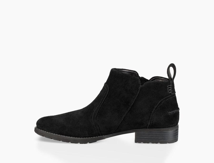 Aureo Boot - Image 3 of 6