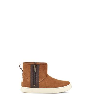 Adler Sneaker