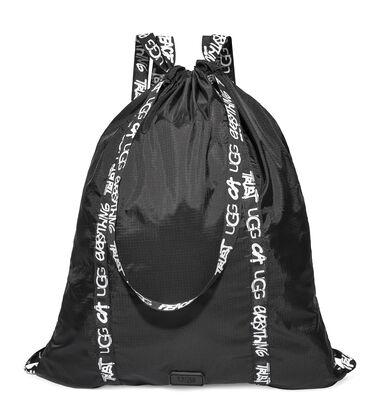 Alandra Parachute Bag