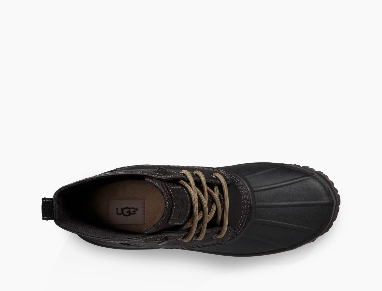 8ea7467ea0b Men's Share this product Zetik Boot