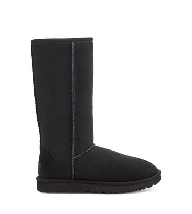 Classic Tall II Boot Alternative View