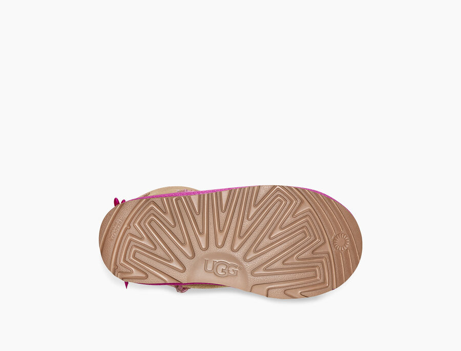 Bailey Bow II Shimmer - Image 6 of 6