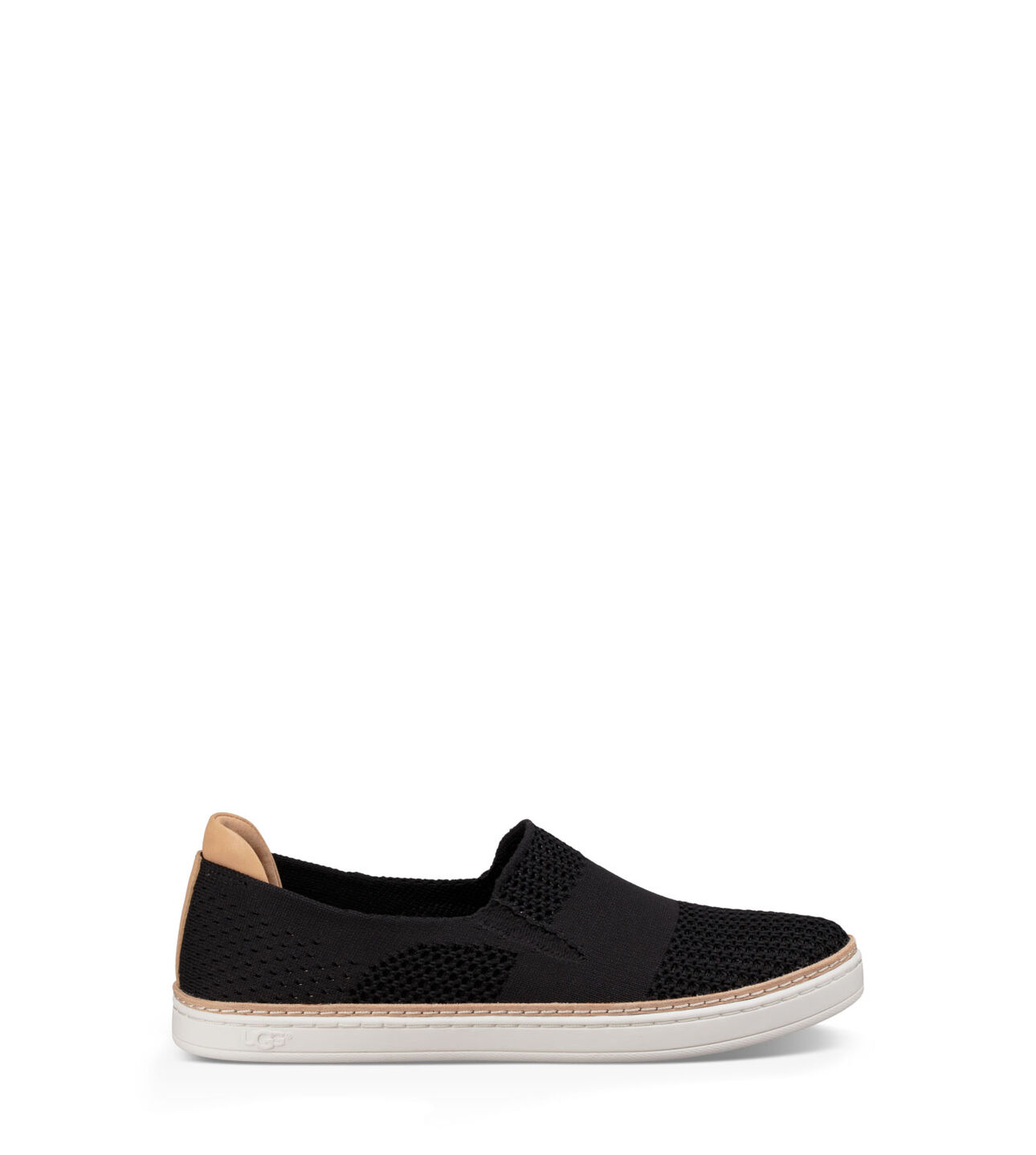 efd33a2be2d Sammy Slip-On