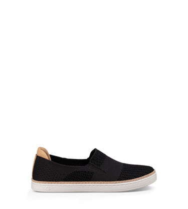 Sammy Slip-On
