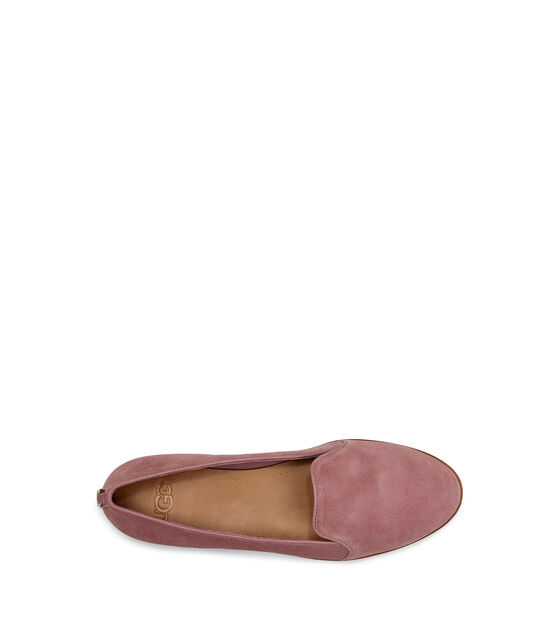 Bonnie Loafer