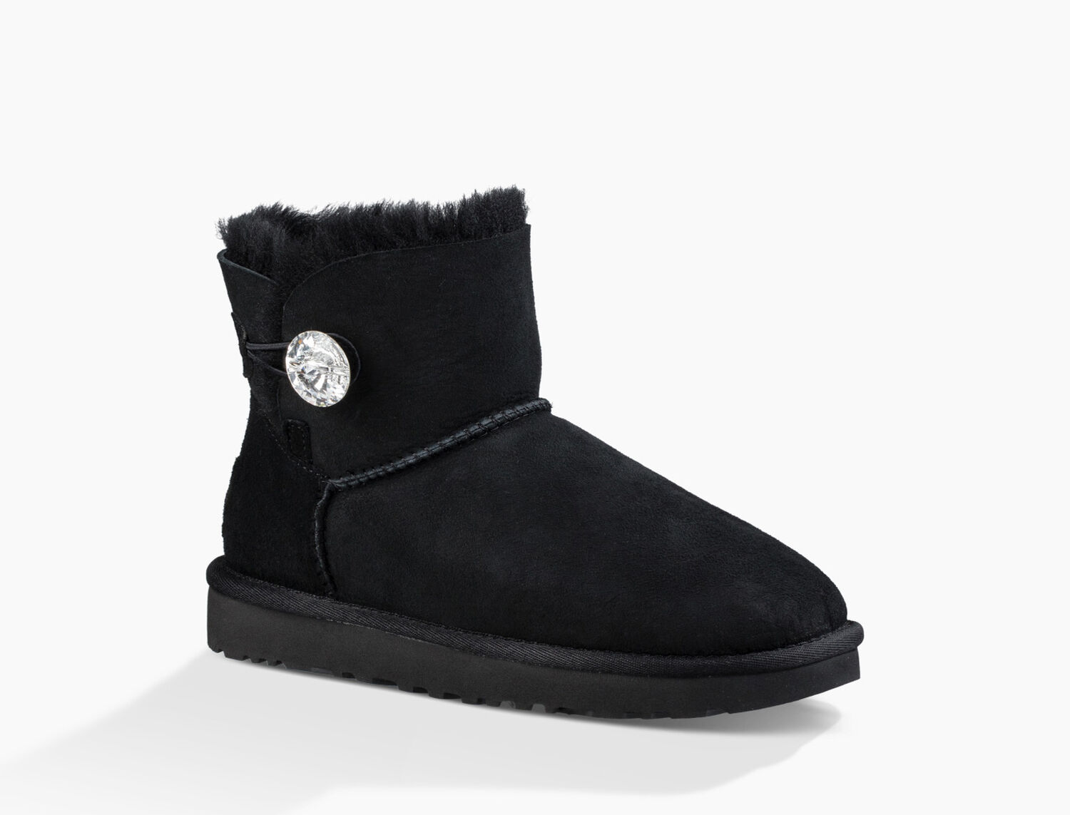 Ugg Bailey Button Mini Sale