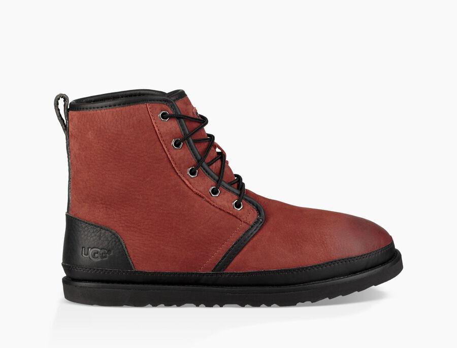 Harkley Waterproof Boot - Image 1 of 6