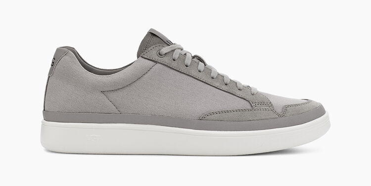 South Bay Sneaker Low Canvas