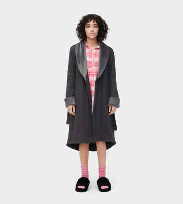 Women s Robes   Luxurious Sleepwear  b7538ed05