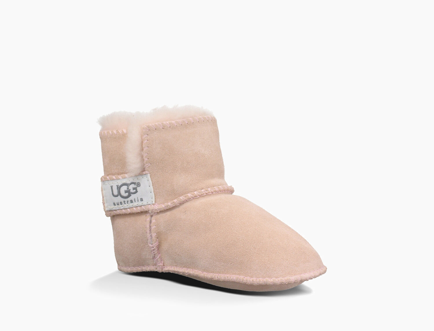 a857372d4c2 Baby Share this product Erin Bootie