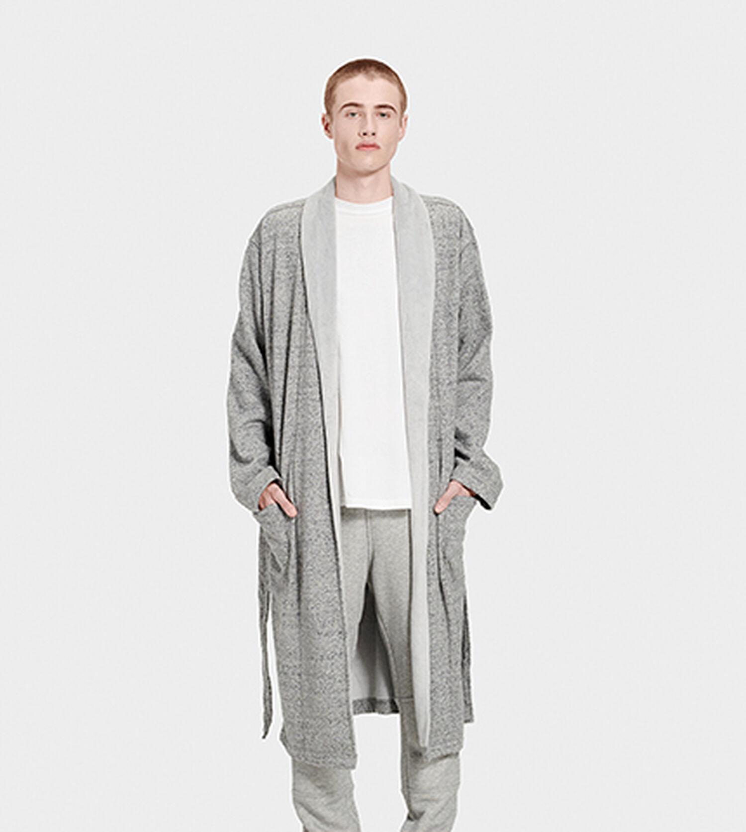 Zoom Robinson Robe - Image 1 of 5 8252b0add