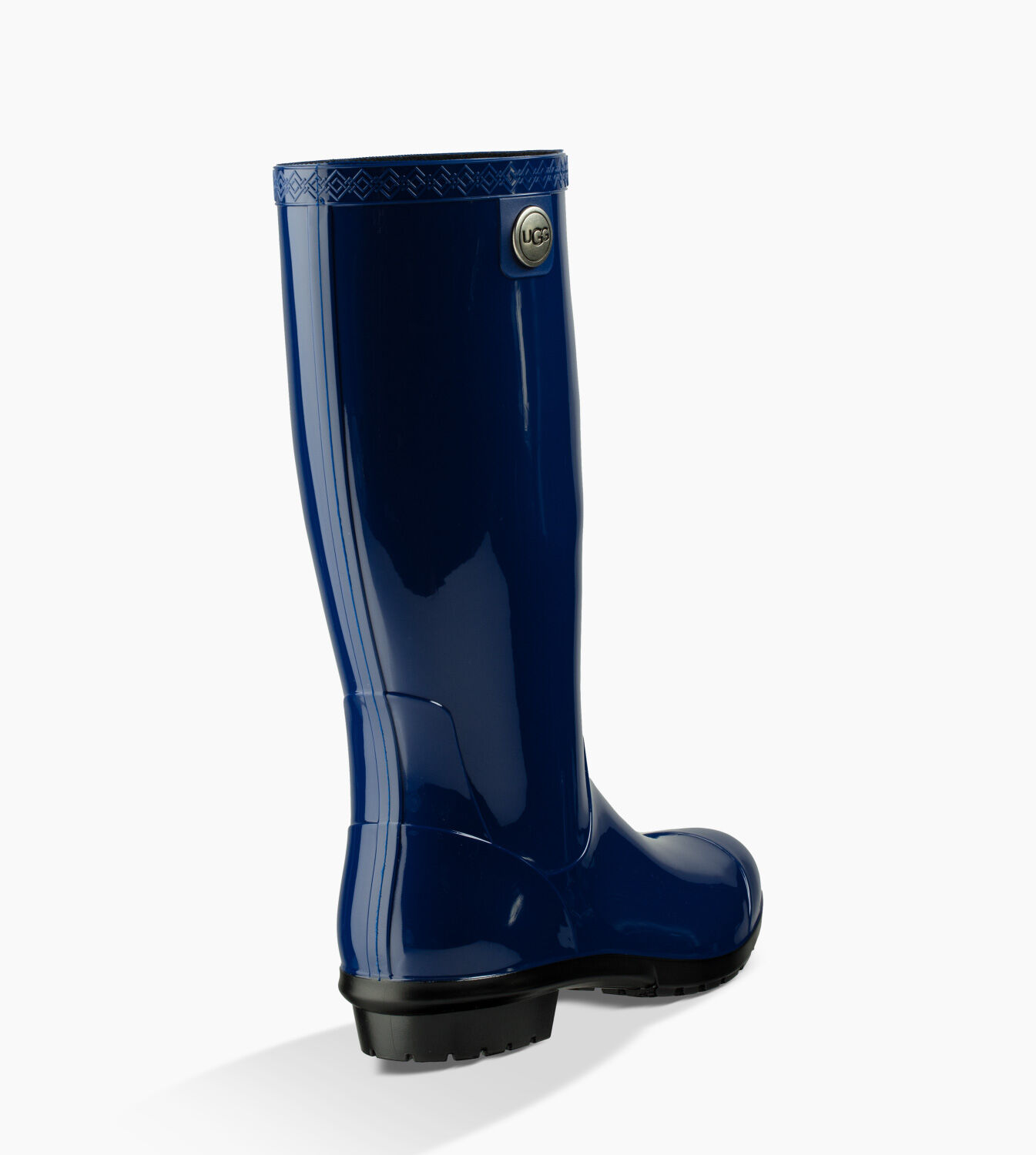 Zoom Shaye Rain Boot - Image 4 of 6