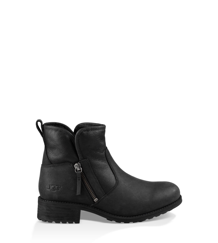 ugg australia women's lavelle boots
