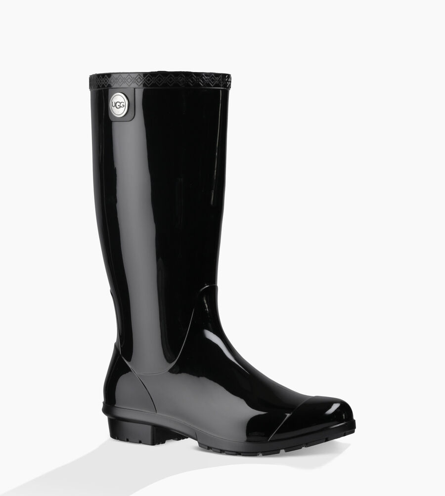 Shaye Rain Boot - Image 2 of 6