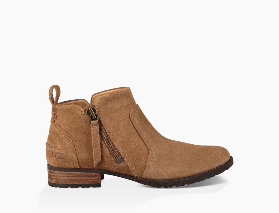 Aureo Boot - Image 1 of 6
