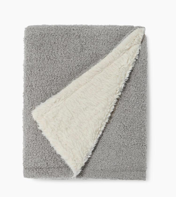 Ana Knit Throw