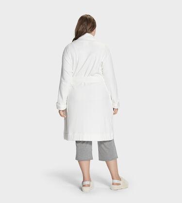 Blanche II Plus Robe Alternative View