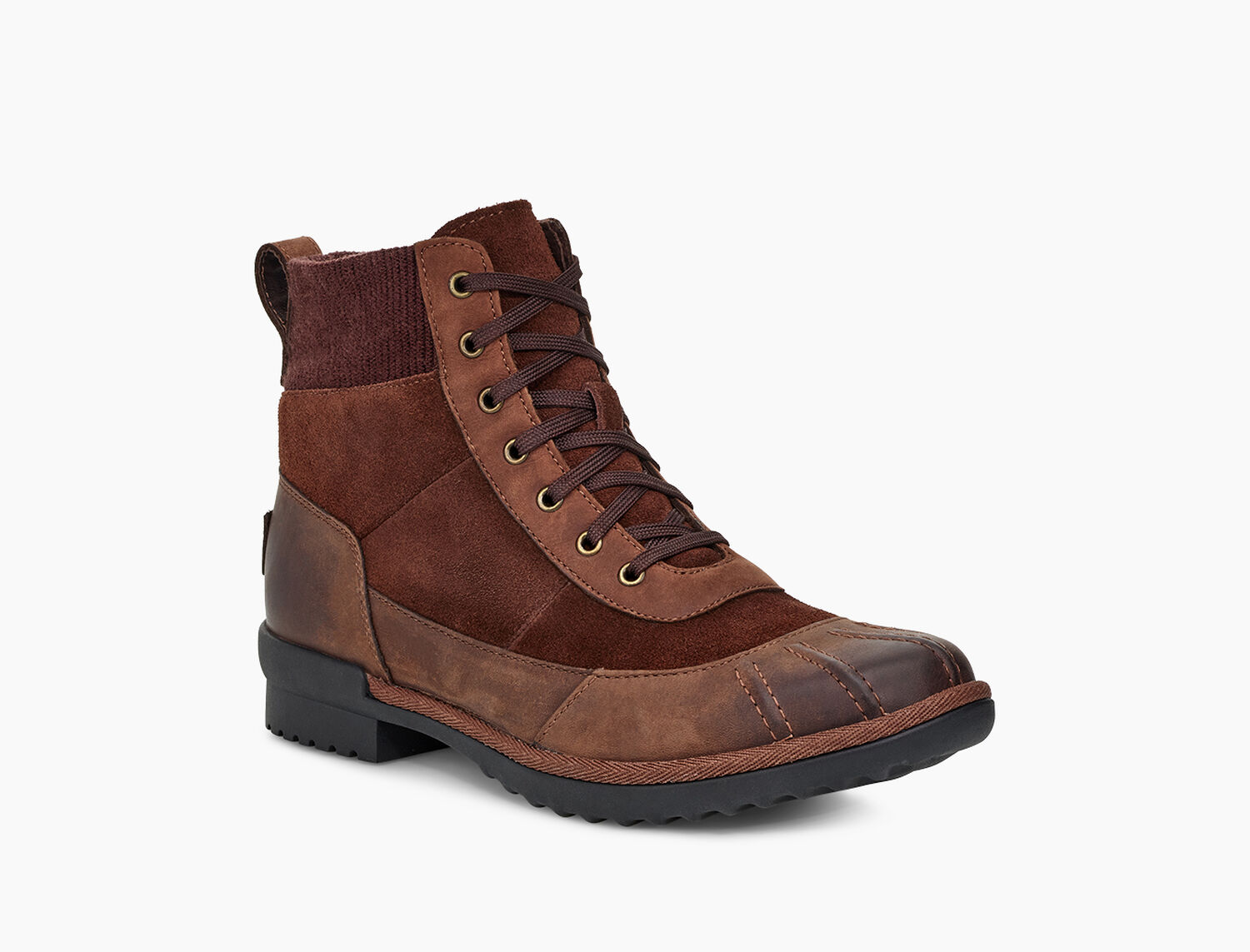 22f5d472ef4 Women's Share this product Cayli Boot