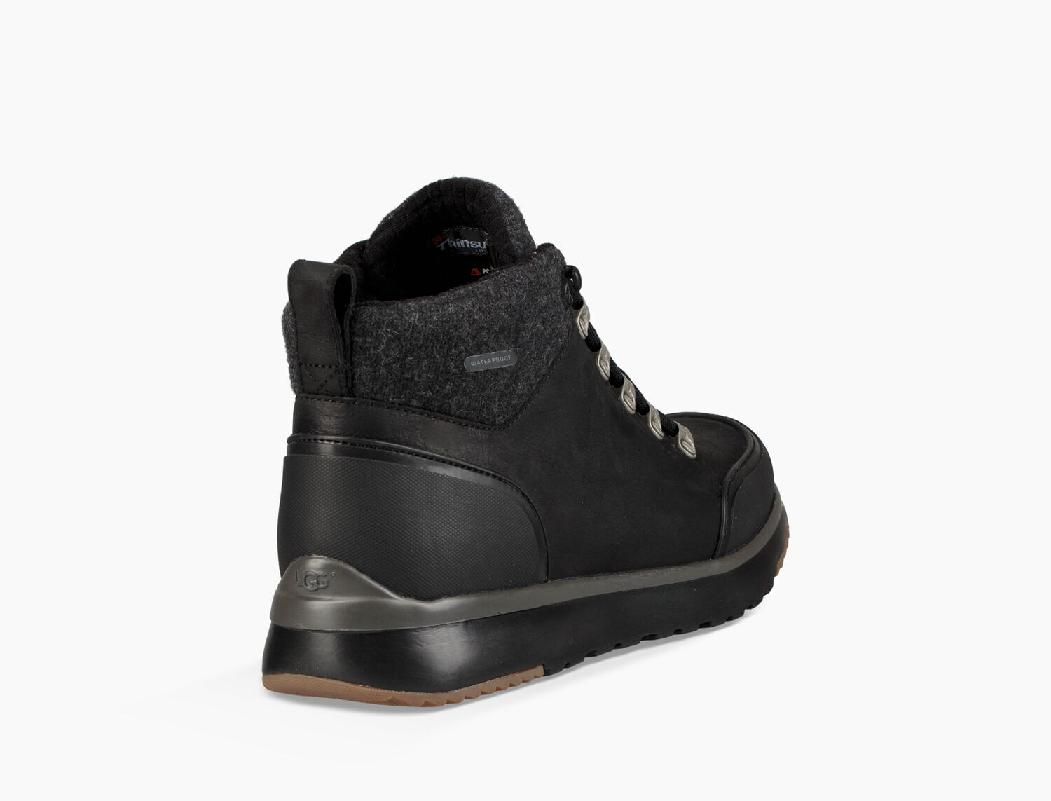 42718abd57d Men's Share this product Olivert Boot