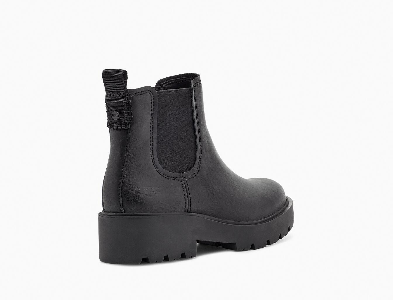 Markstrum Boot   UGG®