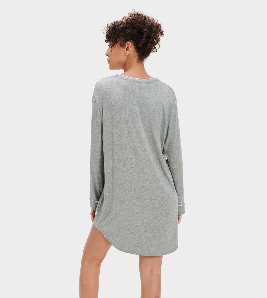 Henning Sleep Dress II - Image 2 of 4