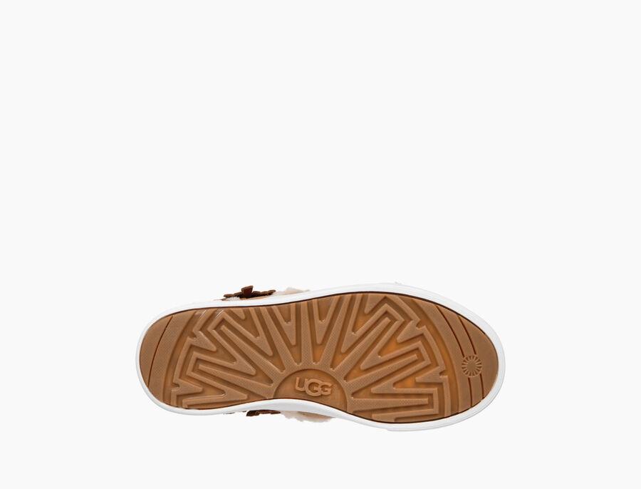 Darlala Sneaker - Image 6 of 6
