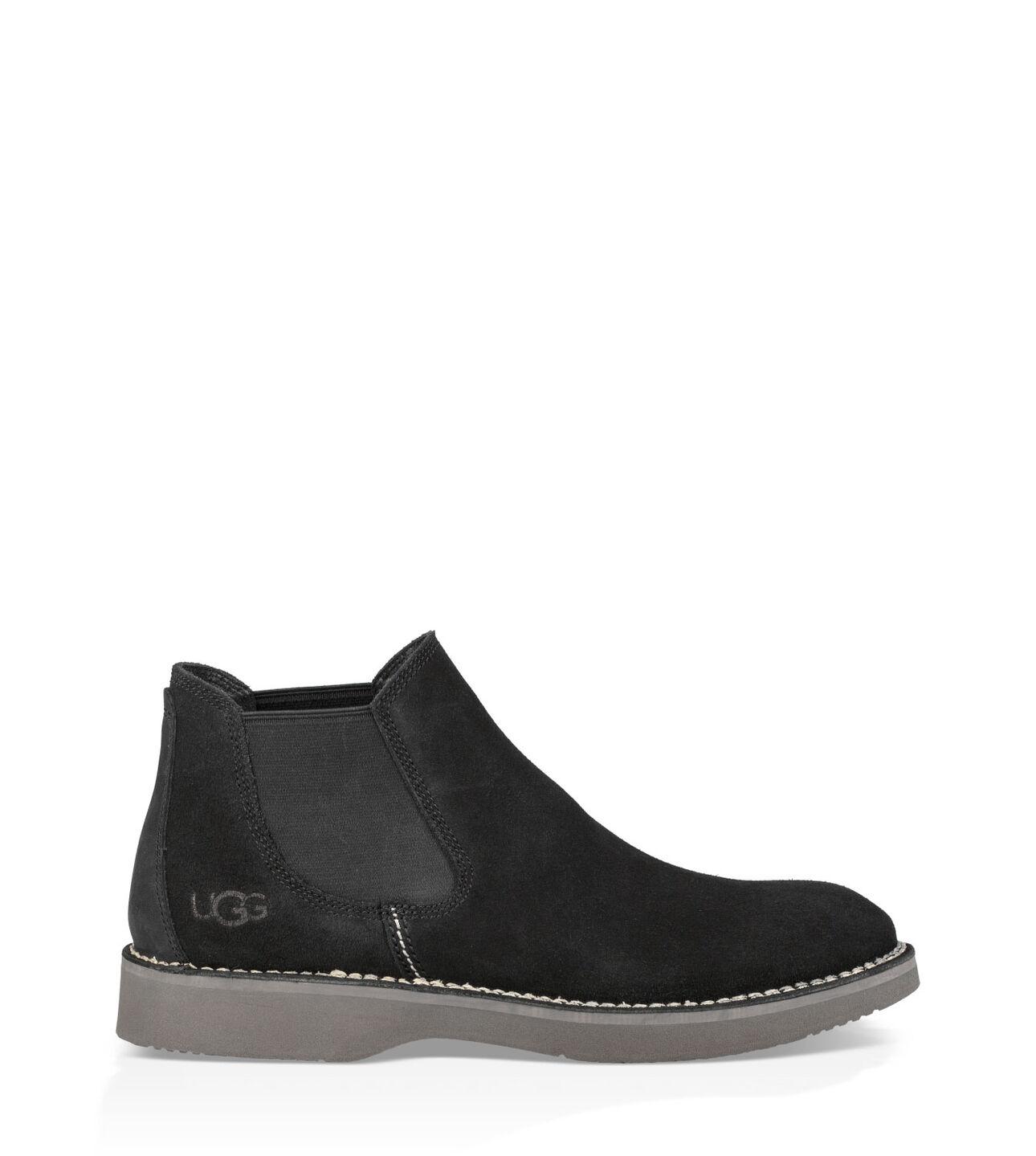 Men S Camino Chelsea Boot Ugg 174 Official