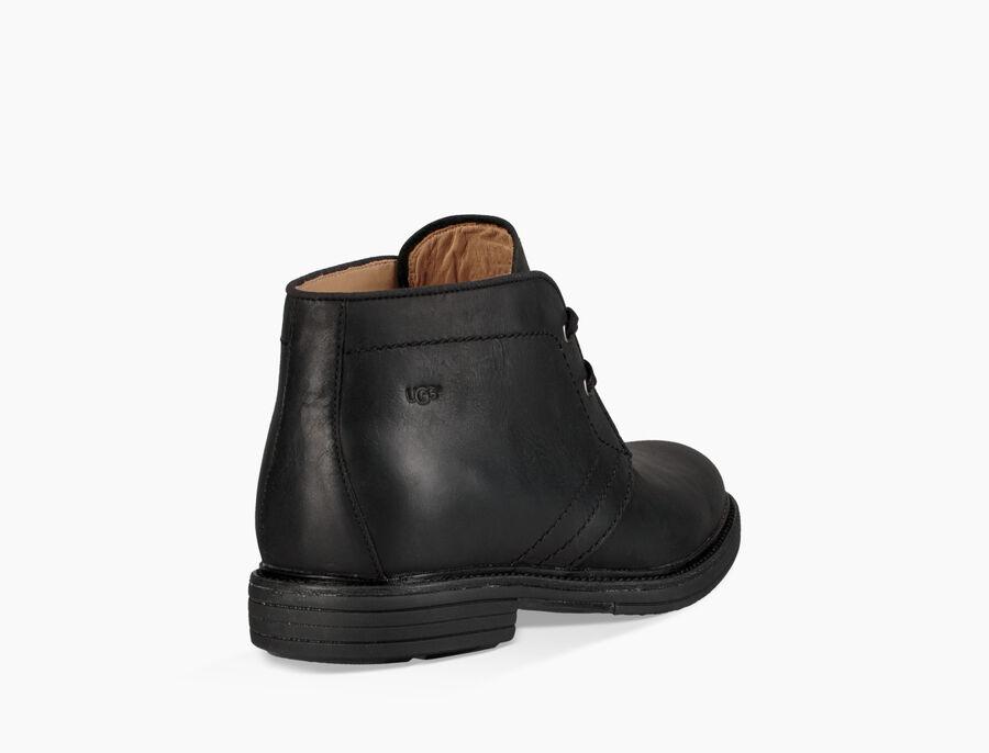 Dagmann Leather - Image 4 of 6