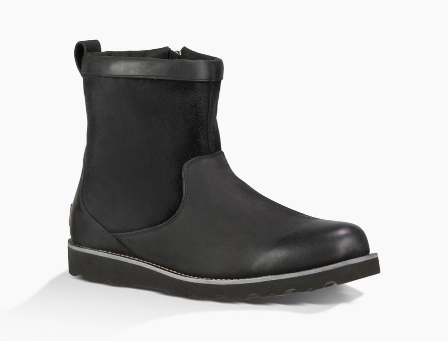 Hendren TL Boot - Image 2 of 6