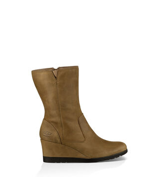 7a0c3fbc363 Women's Share this product Joely
