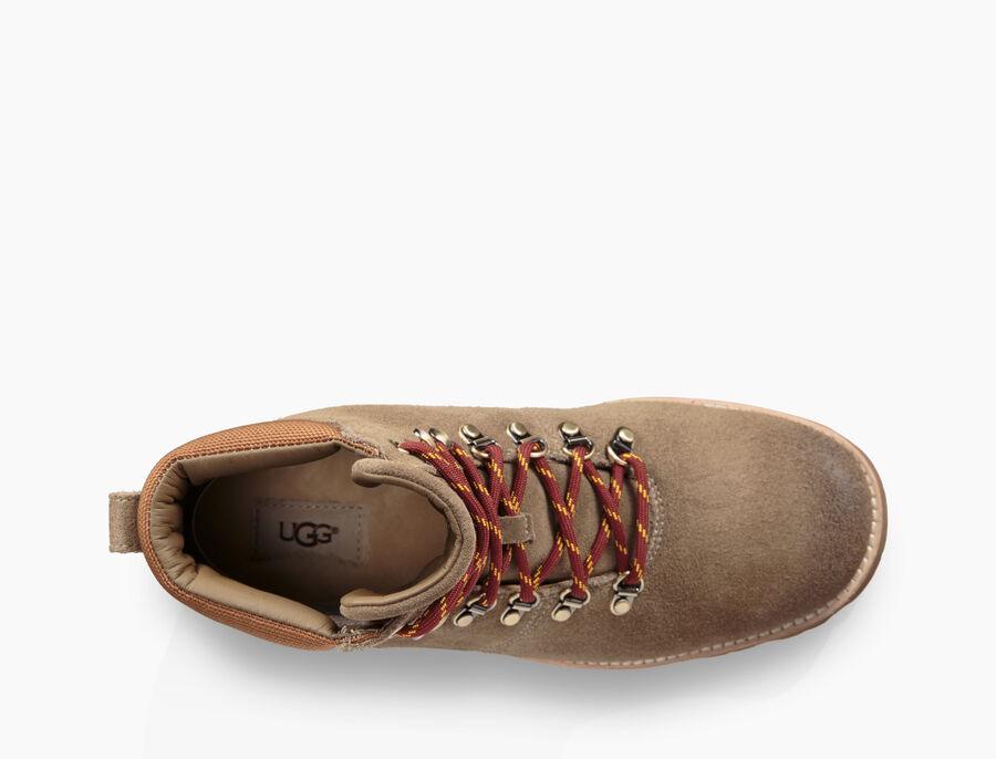 Halfdan Boot - Image 5 of 7