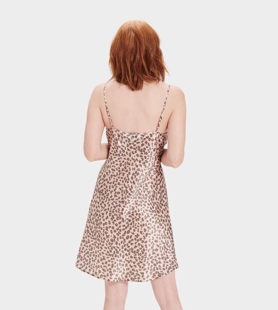 Theda Slip Dress - Image 2 of 4