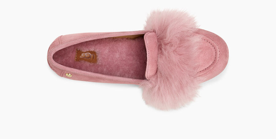 Kaley Wisp Loafer - Image 5 of 6