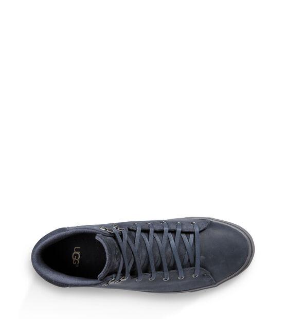 Hoyt II WP Sneaker