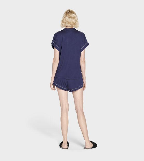 Amelia Knit Set