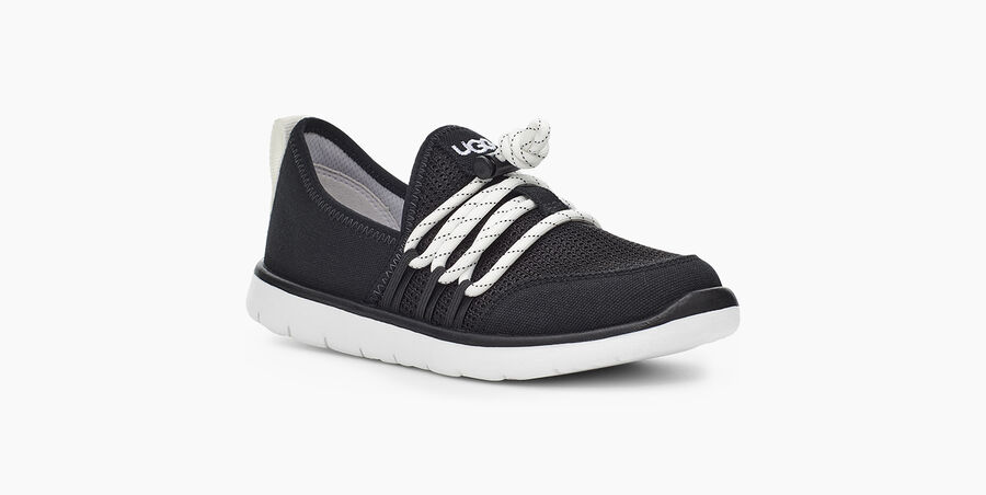 Cambrian Sneaker - Image 2 of 6