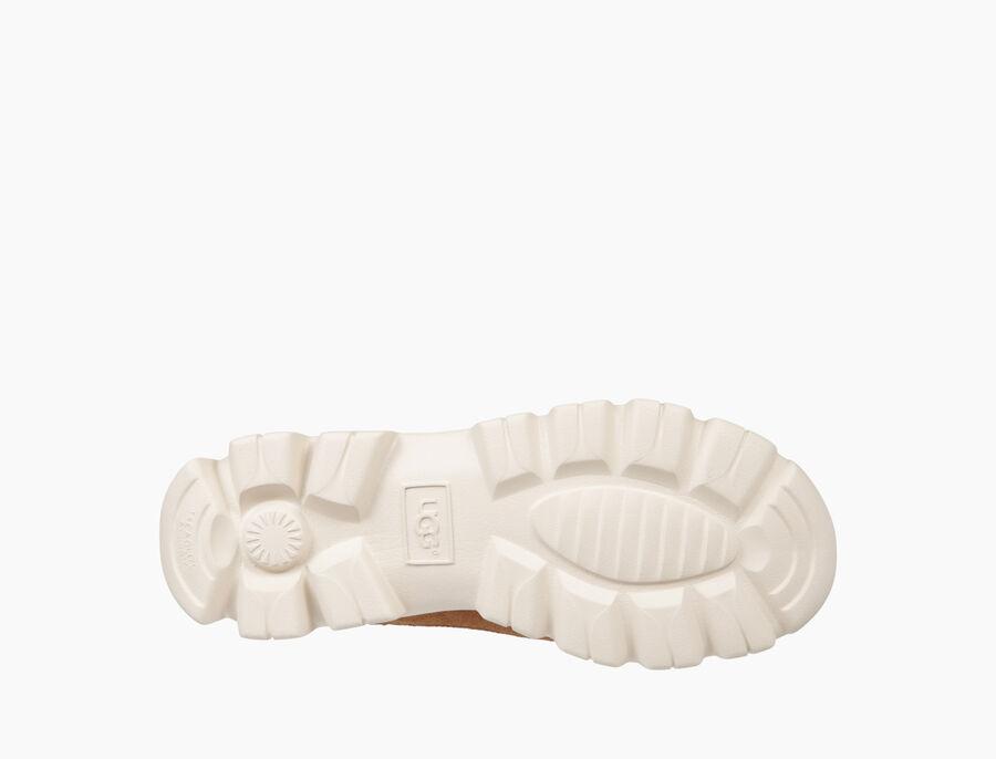 Palomar Sneaker - Image 6 of 6