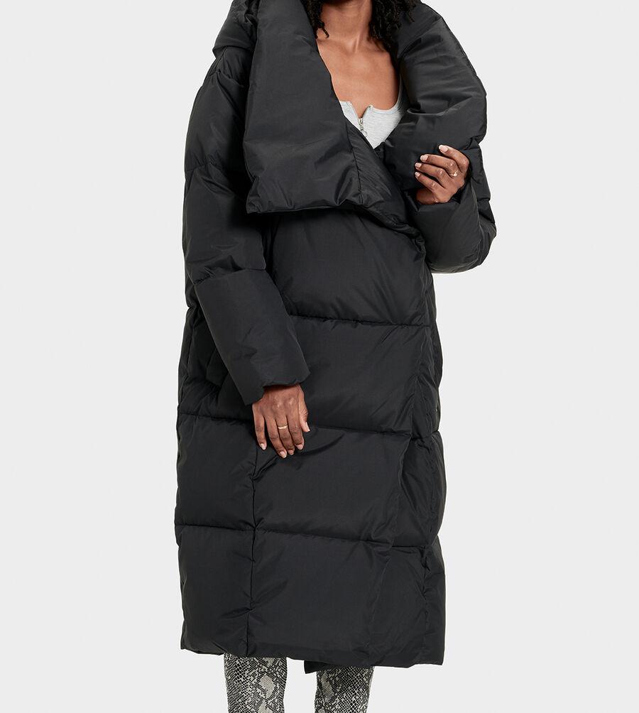 Catherina Puffer Jacket - Image 3 of 6