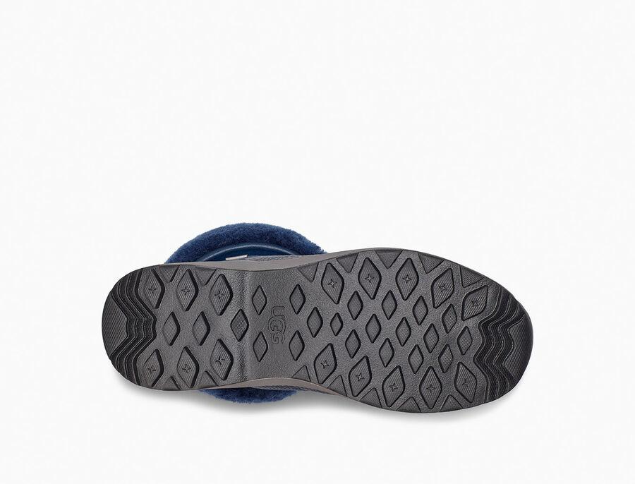 Adirondack III Velvet Croc - Image 6 of 6