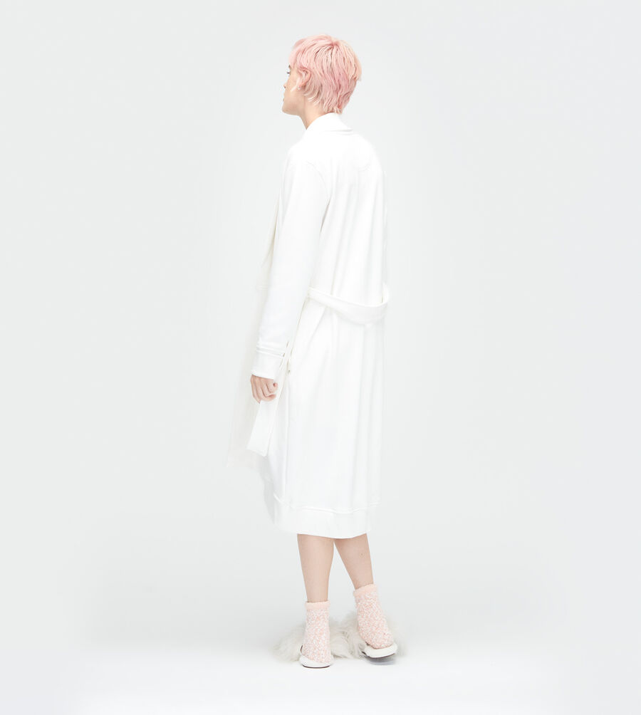 Karoline Robe - Image 3 of 4