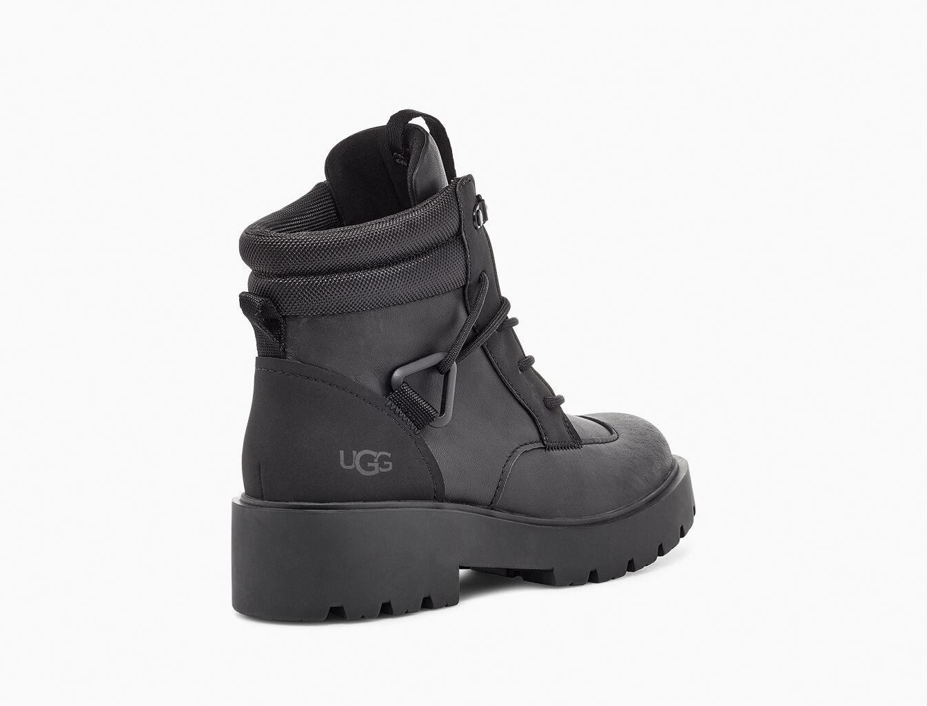 Tioga Hiker | UGG® Official