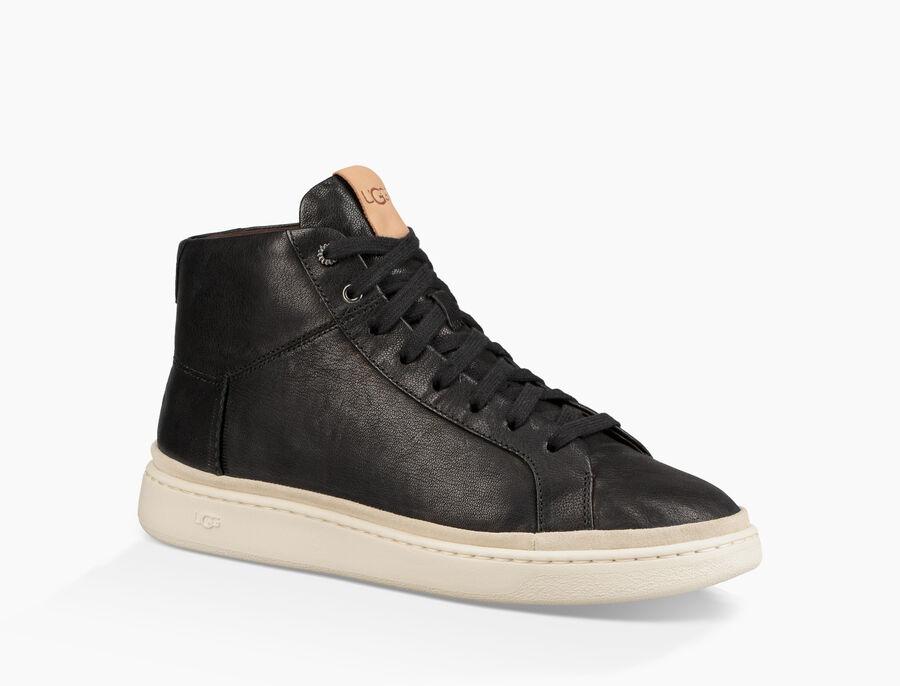Cali Sneaker High - Image 2 of 6