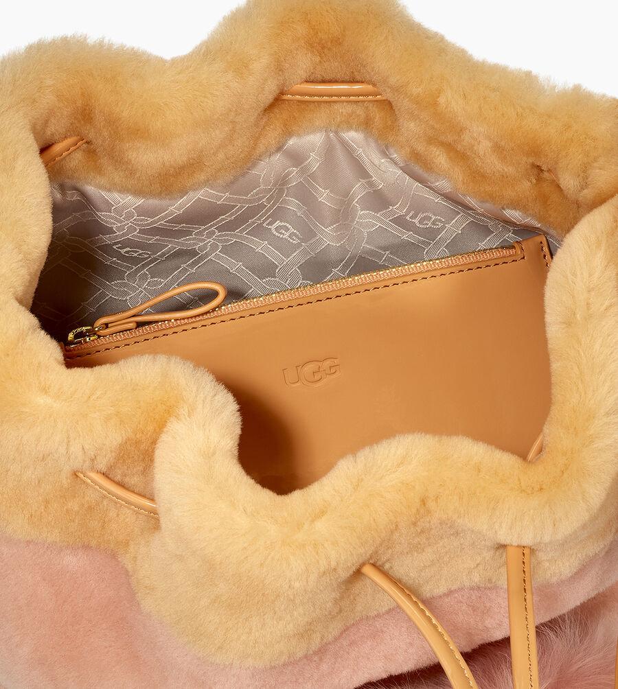 Lidiya Wisp Bucket Bag - Image 4 of 5