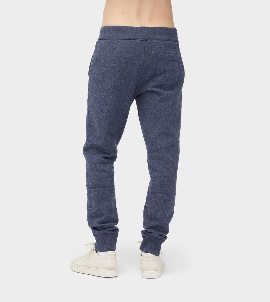 Reynold Jogger Pants - Image 3 of 3
