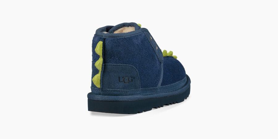 Dydo Neumel II Boot - Image 4 of 6