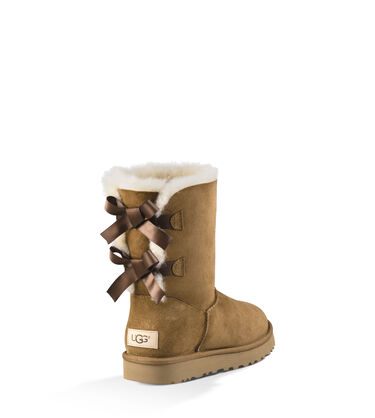 Women s UGG® Classic Boots Collection  98d856c69