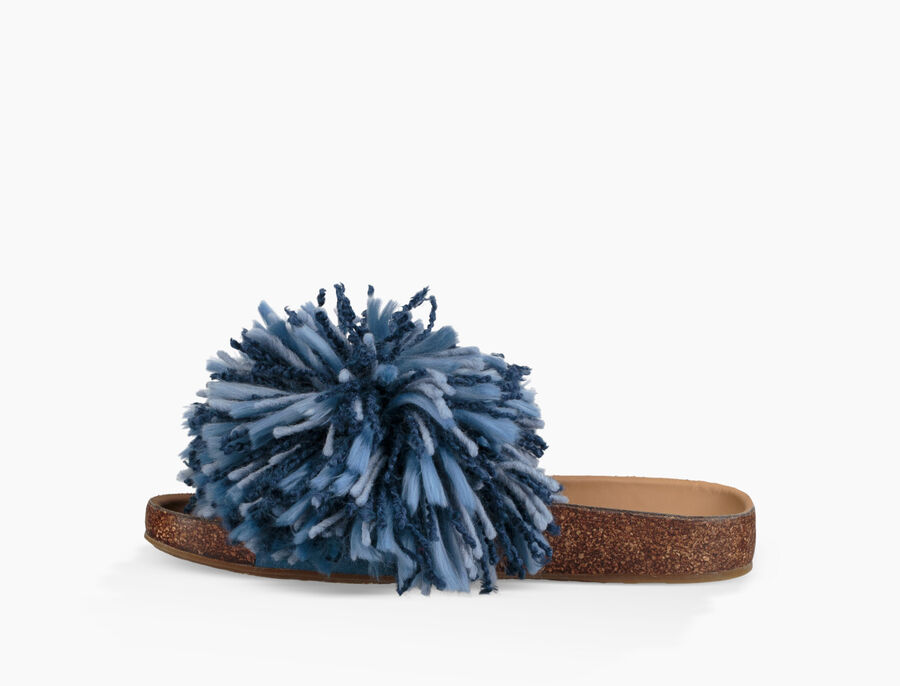 Cindi Sandal - Image 3 of 6