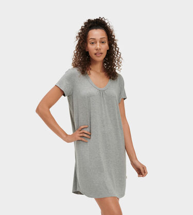 Acadia Sleep Dress
